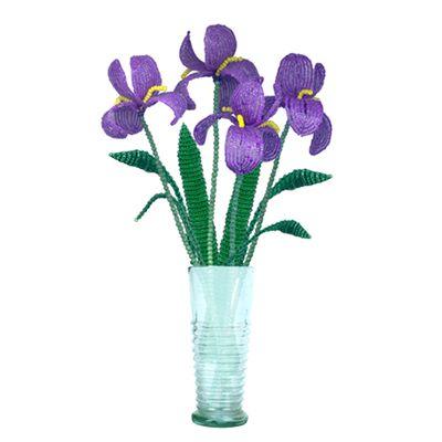 Top Les 25 meilleures idées de la catégorie Bouquet d'iris sur  UQ11