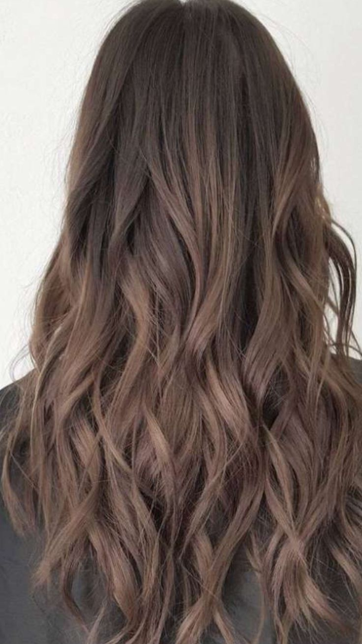 best hairstyles images on pinterest colourful hair hair color