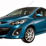 2014 Mazda MAZDA2 Sport 150x150 2014 Mazda MAZDA2 Review, Prices and Quality