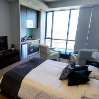 Apartment for rent in Benmore, Sandton