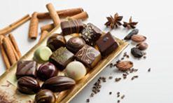 #handmade chocolates #handmadeInHungary