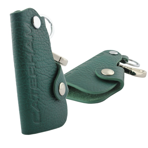 Key holder Caterham F1 #Gifts