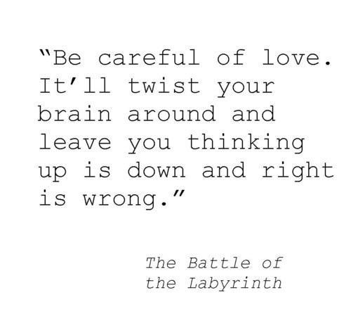 Percy Jackson Famous Quotes. QuotesGram                                                                                                                                                                                 Mais