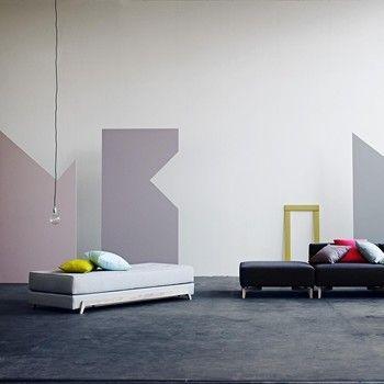 17 best ideas about schlafsofa mit matratze on pinterest, Wohnzimmer dekoo