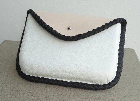 Leather wet molded bag wet formed leather women handbag