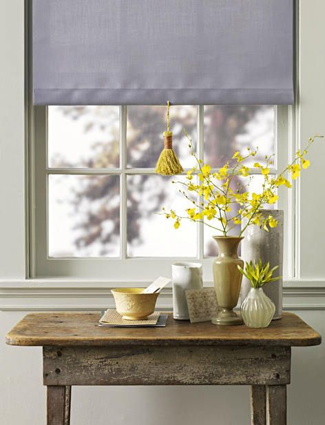 tableau: Interior, Sweet, Window, Color, Decorating Ideas, Living Room, Yellow, House, Style Files