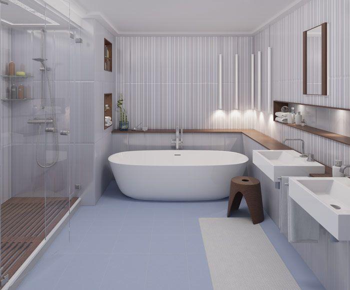 ARCANA Tiles   Bathroom inspiration   interior design