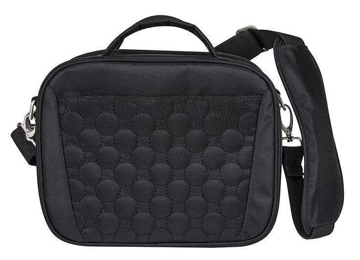 Travelon Mini-Total Toiletry Kit * Additional details at the pin image, click it  : Travel toiletries