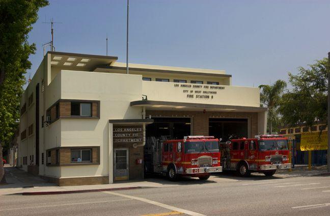 Clark County Building Department Hours