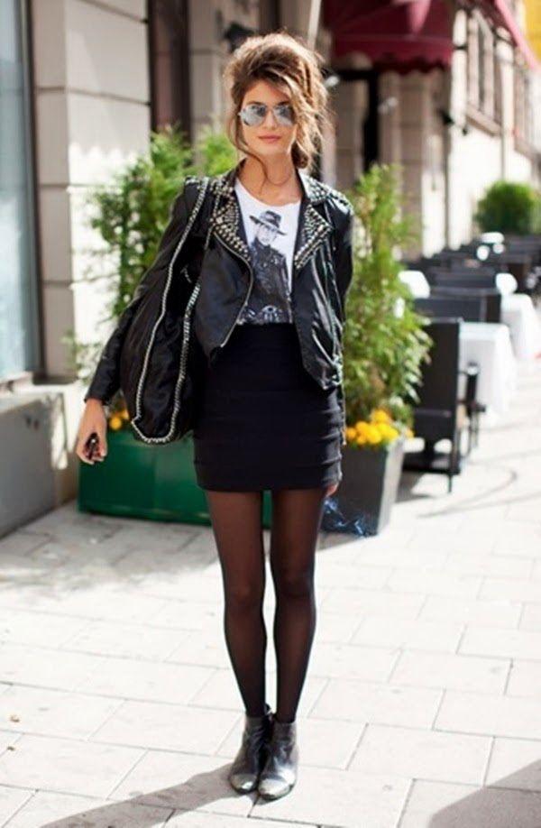 Grunge Fashion - Bing Images