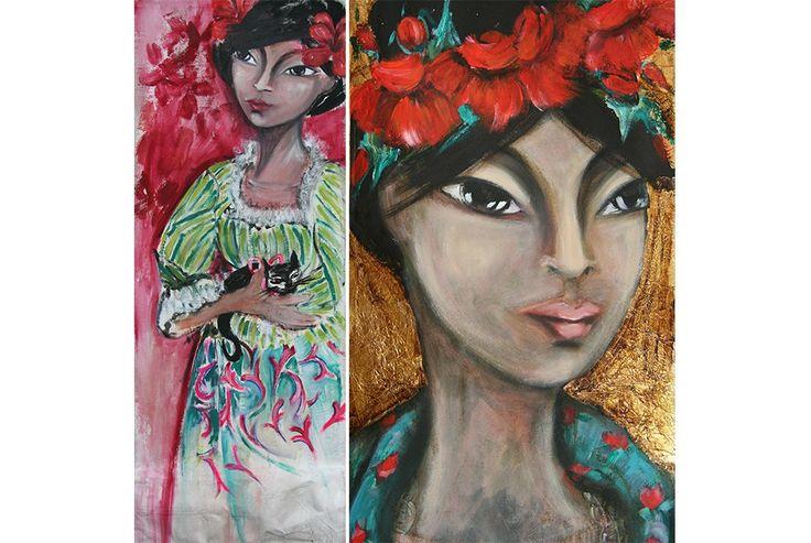 Artistas-Ines-Repetto-6-7