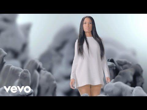 Nicki Minaj - Pills N Potions (Official) - YouTube