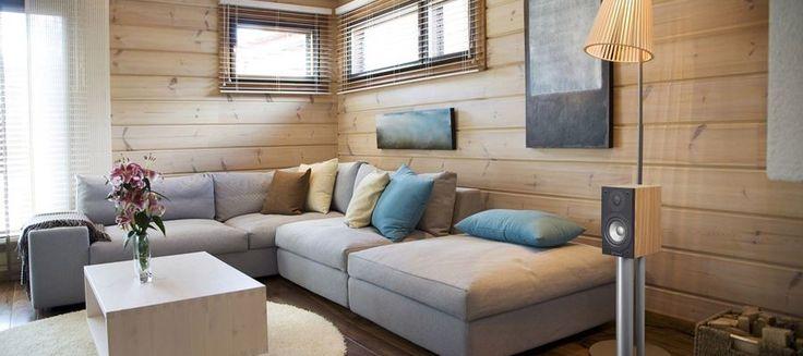 Şık ve gösterişli oturma odaları, lüks ve aydınlık oturma odaları için her bütçeye uygun oturma odası için koltuk fikirleri nelerdir ?