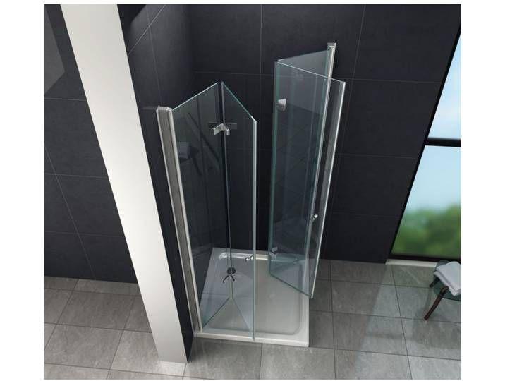 Badezimmer Wc Dusche Und Badewanne Duschturen Und Duschwande