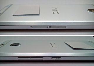Вижте как изглежда новият HTC Bolt   ---- Оригинално съобщение ---- Тема: Вижте как изглежда новият HTC Bolt Изпратено: 17.10.2016 04:09 От: KboyTube Team <kboytubeteam@outlook.com> До: 2kboytube@gmail.com Як:  HTC подготвя пускането на нов смартфон от среден клас с Android 7.0 Nougat който носи името Bolt и трябва да се появи този месец.  Въпреки че на външен вид той наподобява на флагмана НТС 10 Bolt всъщност е по-голям телефон с 5.5-инчов 1080р дисплей. Той бе разработен с кодовото име…