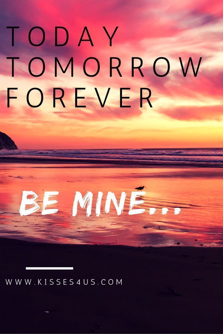 You will always be mine.  Kisses 4 Us will help you keep your relationship strong today, tomorrow and forever! First Anniversary Gift Ideas for Husband or Boyfriend-Celebrate Anniversary-Anniversary Ideas-Anniversary Gift Ideas-Ideas to Celebrate Annivers
