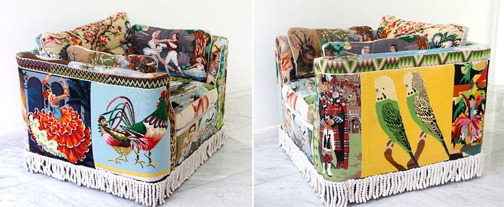 suziestanford_furniture_tapestry_f