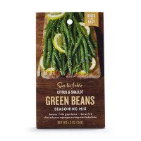 Salts, Spices, Roasters, Rubs | Buy Online | Sur La Table