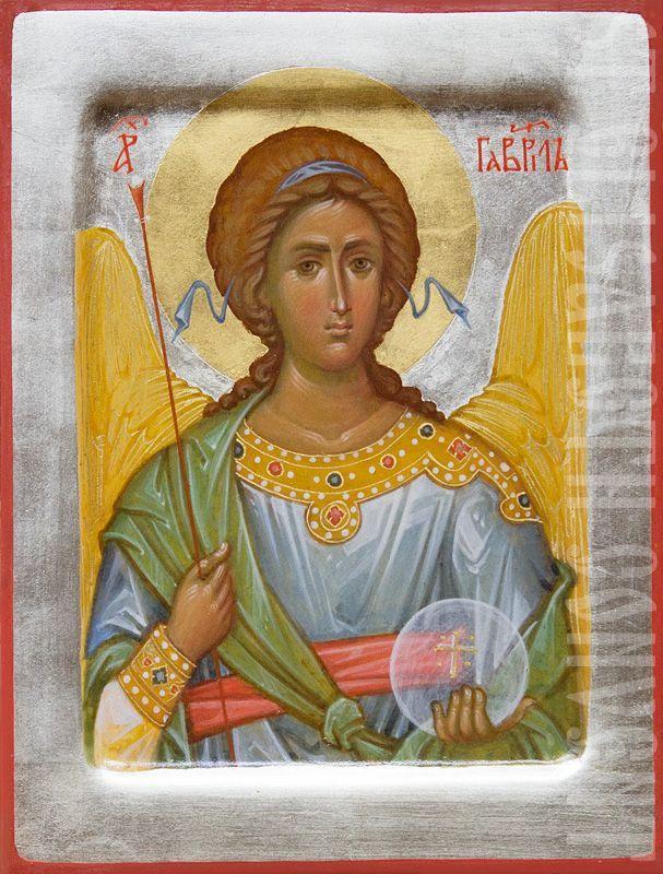 другом месте ангел бакариил картинка всегда можем установить