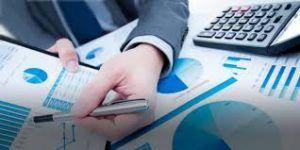 Empresa de Contabilidade e Planejamento Tributário em SP