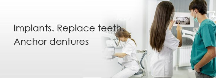 #Dentists In #Berkshire- Dentists Bracknell, Berkshire: Glenmore dental practice provide the full range of dental treatments including emergency dentists. Oral Dental surgery in Bracknell, Berkshire. Cosmetic dentist, orthodontist, teeth whitening, root canal treatments and much more.