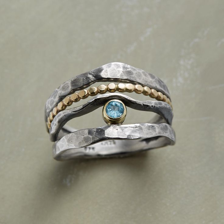 1000 ideas about sterling silver rings on