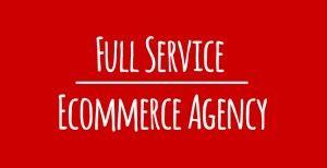 e commerce Agency eCommerce for Business . Multilanguage e commerce Development By Online Sales percentage .e commerce Development Expertise...
