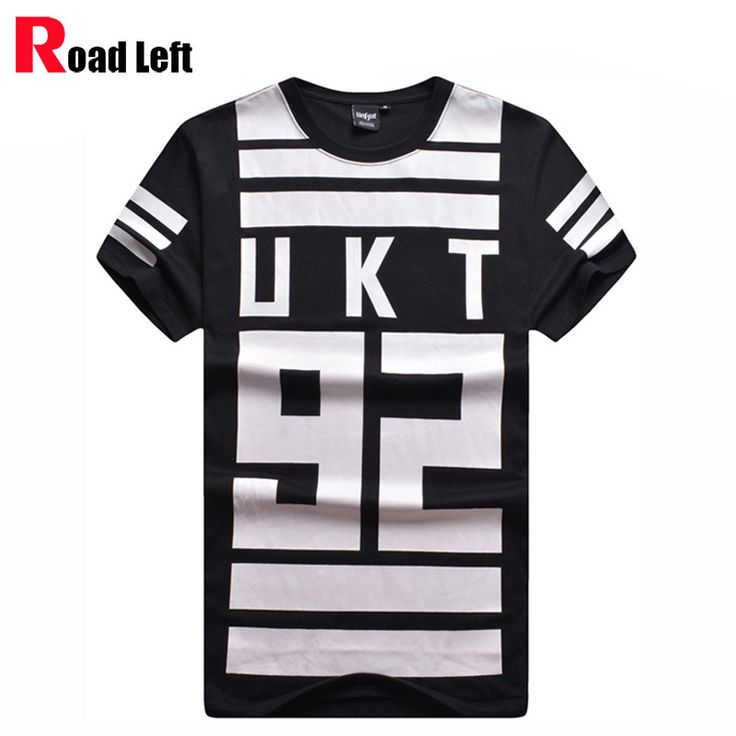 15 Styles High Quality Printed Unkut Last Kings Mens Short Sleeve T Shirt Summer…