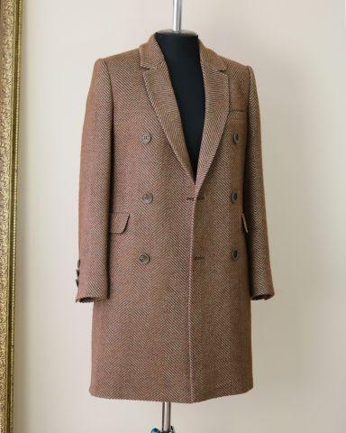 пальто мужское, купить пальто мужское,пальто мужское зимнее, мужское пальто купить минск, мужское пальто минск, купить мужское зимнее пальто, мужские пальто зима, пальто мужское осень, пальто мужское длинное,магазин мужских пальто, пальто мужское осень зима,мужское пальто фото,мужские пальто 2018, мужские пальто цена пальто мужское молодежное, пальто мужское зимнее, драповое пальто мужское, мужское пальто короткое, пальто мужское длинное купить, кашемировое пальто мужское
