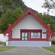 Maori Crafts for Children