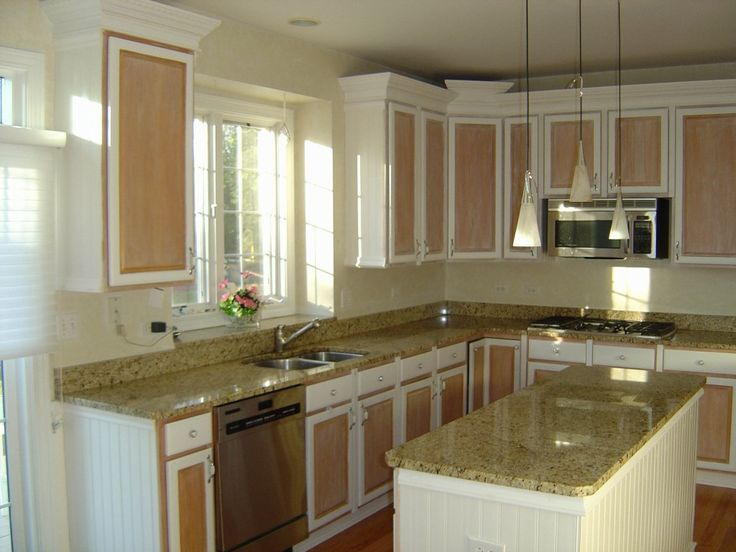 Best 25 Refacing Kitchen Cabinets Cost Ideas On Pinterest Delectable Average Price Of Kitchen Cabinets Inspiration Design