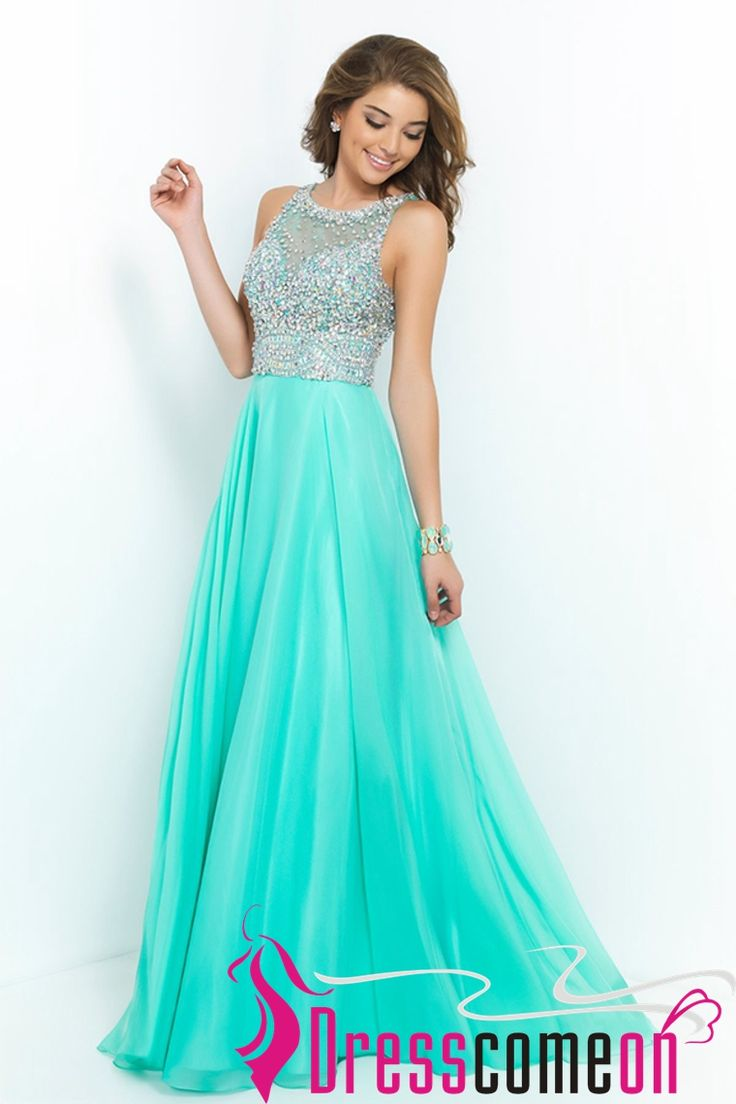 Enchanting M2 Prom Dresses Gift - Womens Dresses & Gowns Collections ...