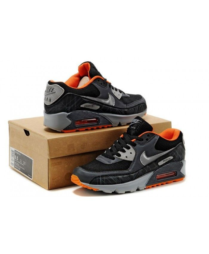 outlet store 15357 6c83a Order Nike Air Max 90 Mens Shoes Official Store UK 1397