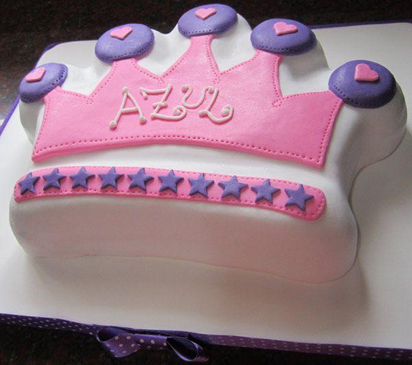 M s de 25 ideas incre bles sobre tortas con coronas en - Modelos de coronas ...