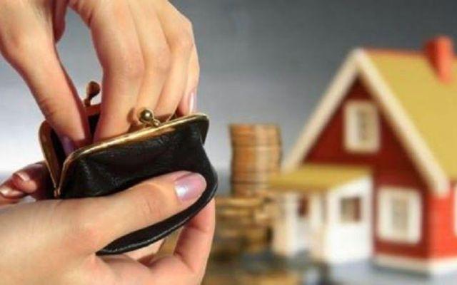 Sberle in faccia: l'inquilino in affitto deve pagare l'IMU? #imusecondacasa #affitto #tasi