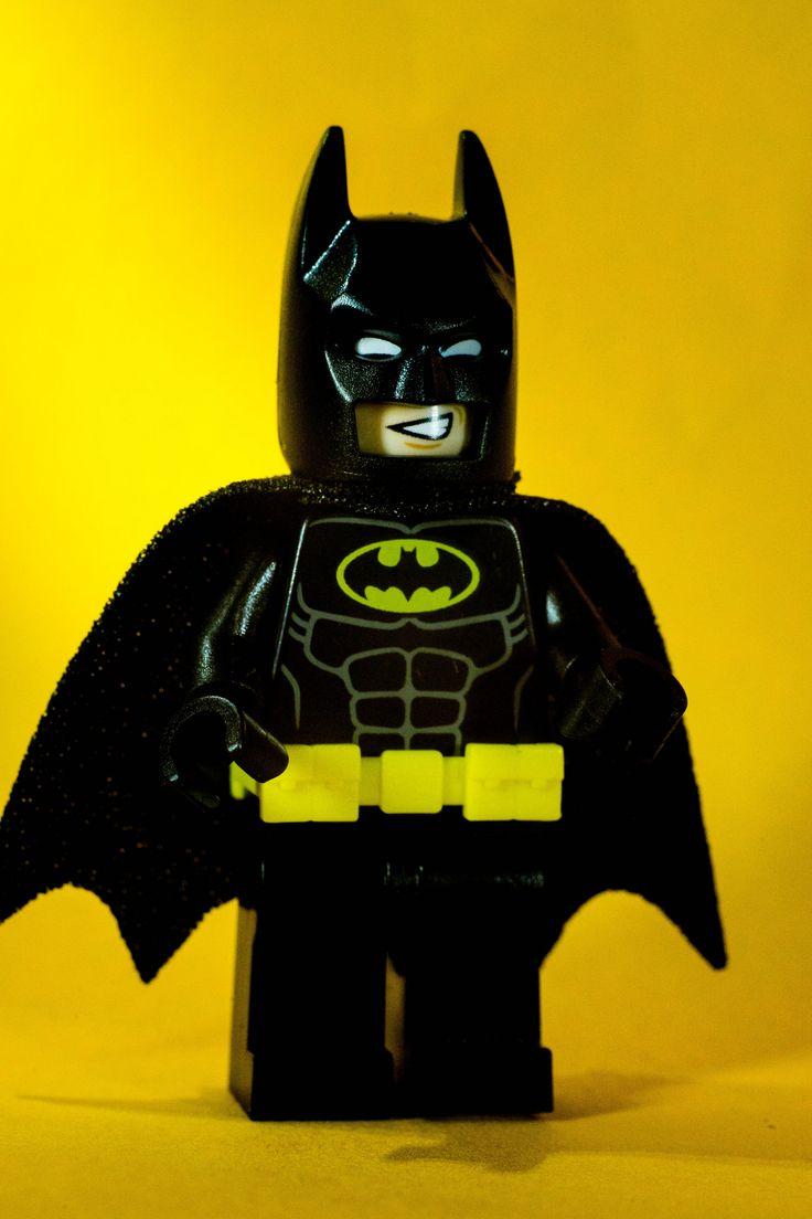 https://flic.kr/p/RMQm7Q | Batman 6 | Batam Macro Portaits. Sony A7, Helios 44m-4 bellows.