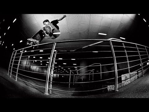 Philadelphia with Mark Suciu - YouTube