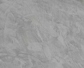 Pure & Original Marrakech 2,5 ltr ( betonlook ) - verf