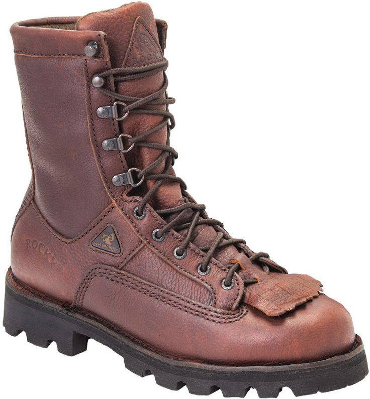 145 best rocky boots images on cowboy boot