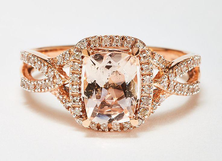 Best rings rings rings images wedding bands