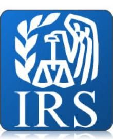 The IRS is committed to working with taxpayers who are the victims of identity theft - be sure to watch the video, Protect Yourself From Identity Theft (pinned by Aegis Protection)