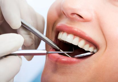 Get the solution for all dental problems from top cosmetic dentist in Melbourne at one place, Holistic Dental. Here dentists make sure to give proper care and best treatment to you and your family at very reasonable fee.