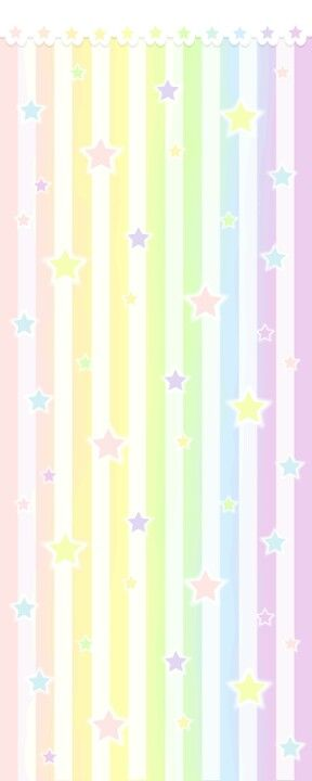 Color Pastel - Pastels!!!