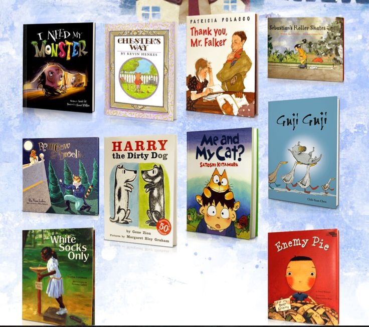 Storylineonline un sito internet per l 39 apprendimento for Sito per acquistare libri