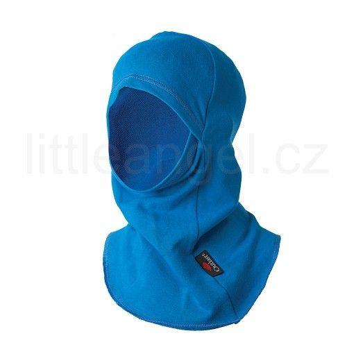 Kukla lyžařská ANGEL - Outlast®, modrá