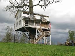 Resultado de imagen para casas alemanas de campo