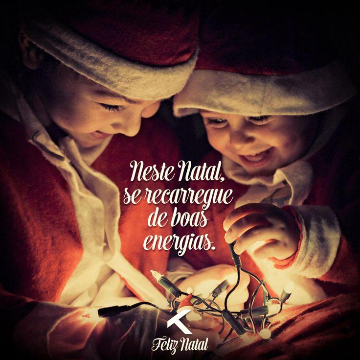 Cartão de Natal / Christmas Card