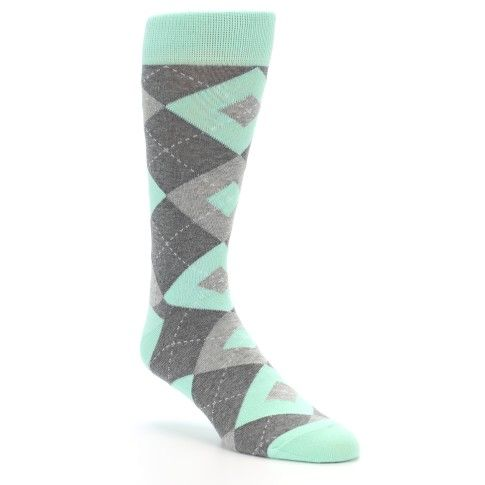 boldSOCKS offers uniquely colorful, patterned, fun, and funky socks for men and women. Complete your wardrobe with socks that are just as bold as you!                                                                                                                                                                                 More