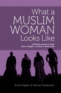 What a Muslim Woman Looks Like is a government funded publication profiling twelve Muslim women who participated in a Leadership course. It has been used as an educational resource for cross cultural training in schools and by organisations. It is also being used by high schools to support VCE students writing on themes of Identity and Belonging. WAMWLL received wide media attention and was featured in the Herald Sun, Today Tonight, Triple RRR etc.