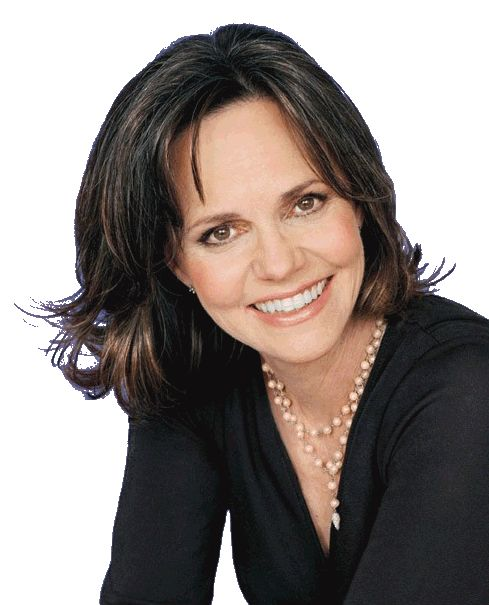 sally field - Google Search